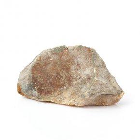 Образец симбирцит Россия M (7-12 см)