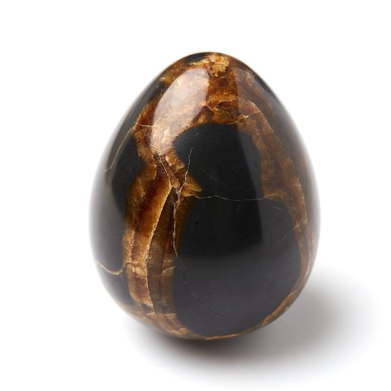 Яйцо симбирцит Россия 5,5 см