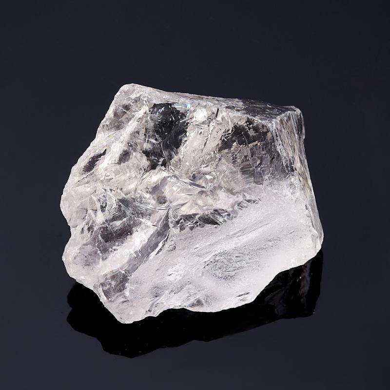 Образец горный хрусталь Россия S (4-7 см)
