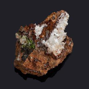 Образец гемиморфит Мексика S (4-7 см)