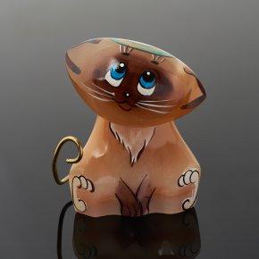 Котик селенит Россия 5,5 см