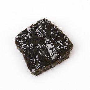 Срез железо в базальте Россия XS (3-4см)