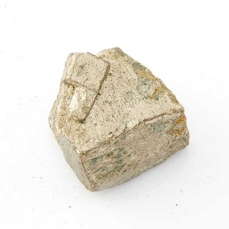 Кристалл пирит  (1,5-2 см) 1 шт
