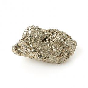 Образец пирит Перу S (4-7 см)