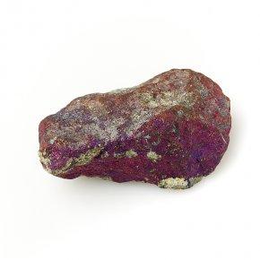 Образец халькопирит Мексика S (4-7см)