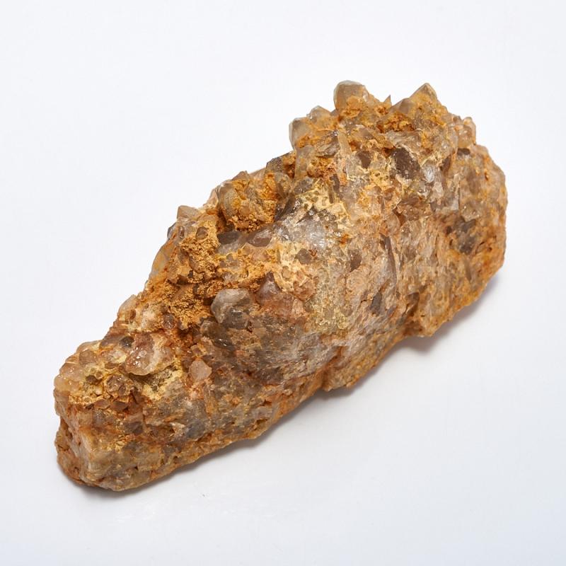 Друза кварц  (Урал) 130х60х46 мм