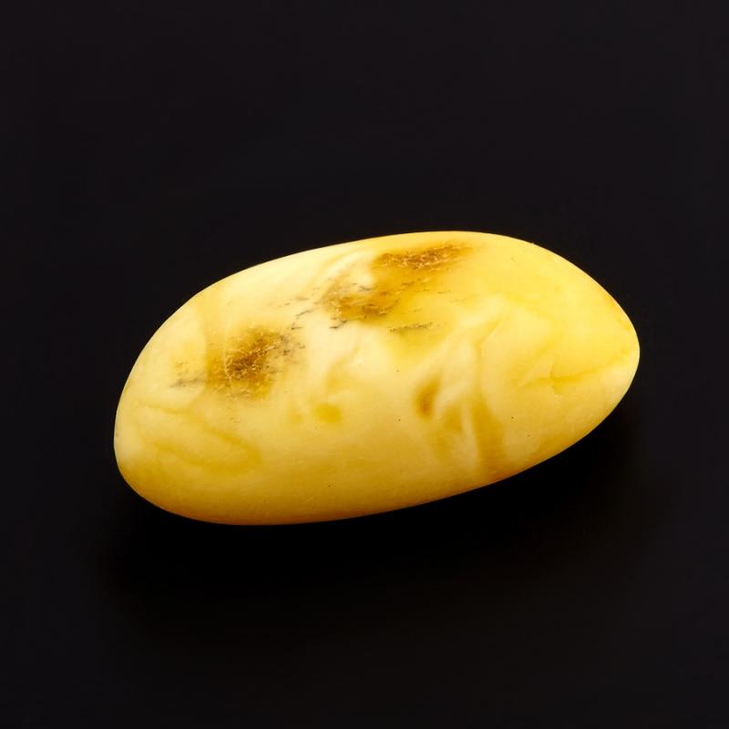 Янтарь  (1,5-2 см) 1 шт
