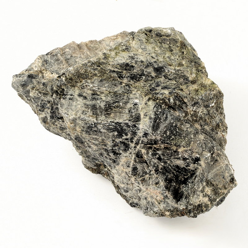 Образец лабрадор  13х9х6 см L