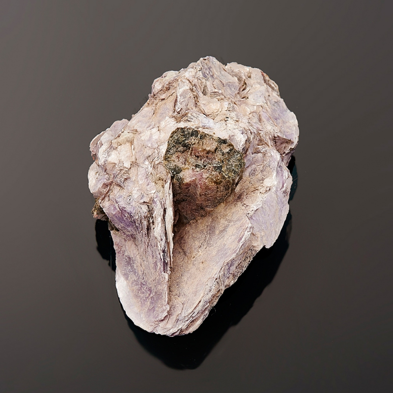 Кристалл в породе турмалин XS 3.5-4 см
