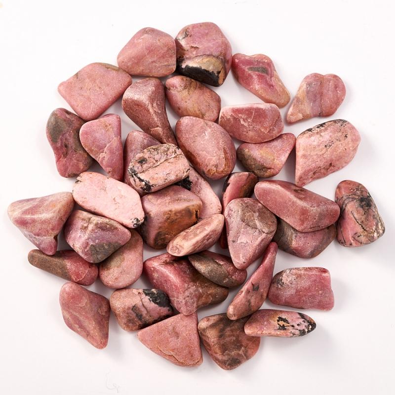 Родонит  (2-2,5 см) 1 шт