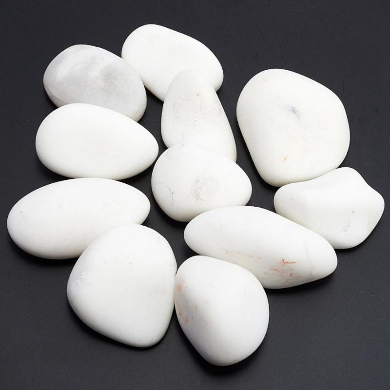 Кахолонг  (4-5 см) 1 шт