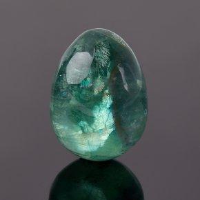 Яйцо флюорит зеленый 2,5 см
