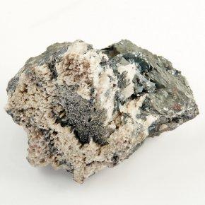 Кристалл гематит Казахстан S 56х54х50 мм