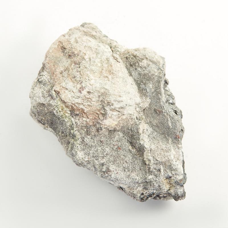 Кристалл в породе гематит  S 70х48х30 мм