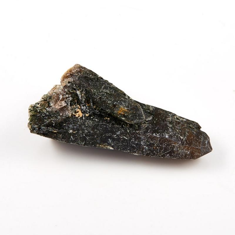 Кристалл морион  XS