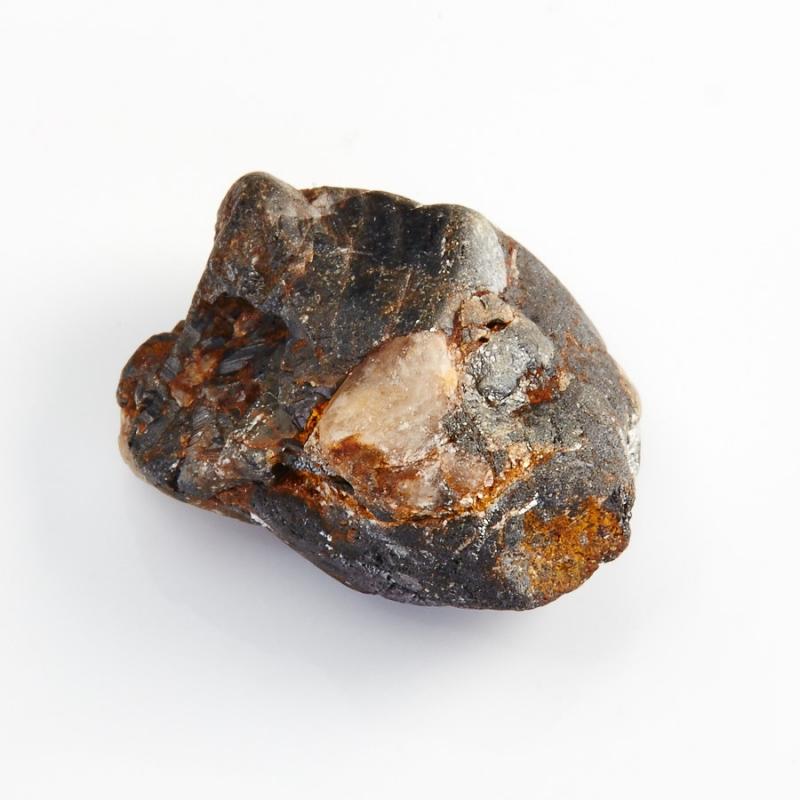 Кристалл касситерит  XXS 13х16х20 мм кристалл турмалин 26х20х17 мм xxs