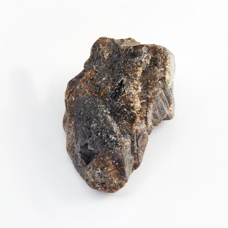 Кристалл касситерит  XXS 14х16х24 мм кристалл турмалин 26х20х17 мм xxs