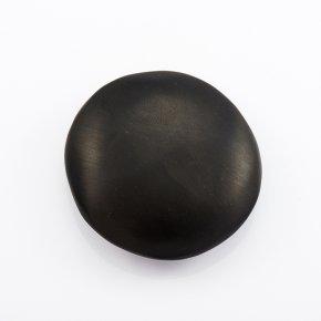 Гагат Грузия (4 см) 1 шт
