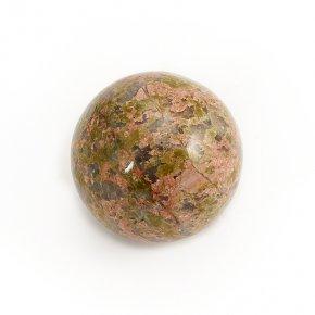 Шар унакит ЮАР 3,5 см