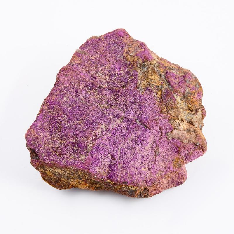 Образец пурпурит  S