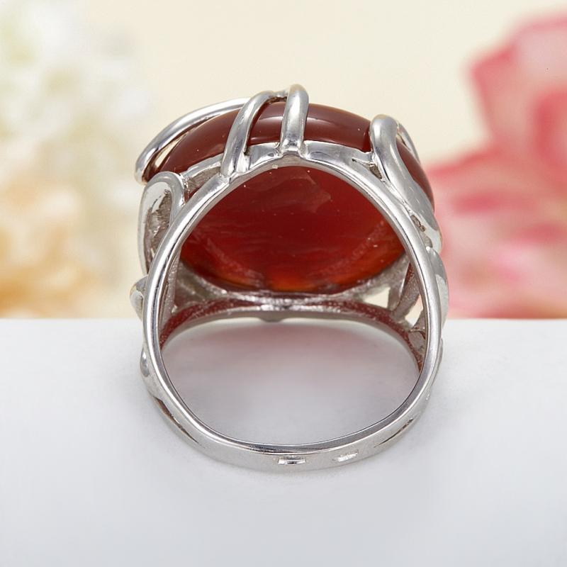если кольцо пушкина с сердоликом фото подбираем качественные фотографии