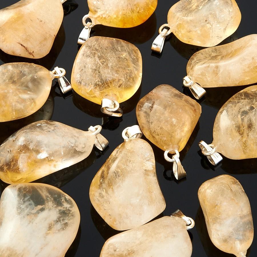 цитрин стоимость камня