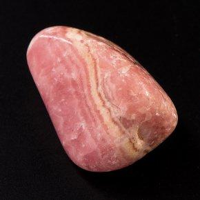 Родохрозит галтовка 1 см