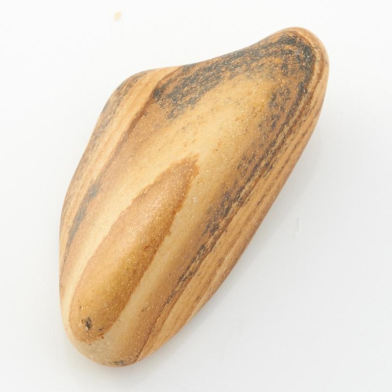 Галтовка яшма рисунчатая Намибия (3-4 см) 1 шт