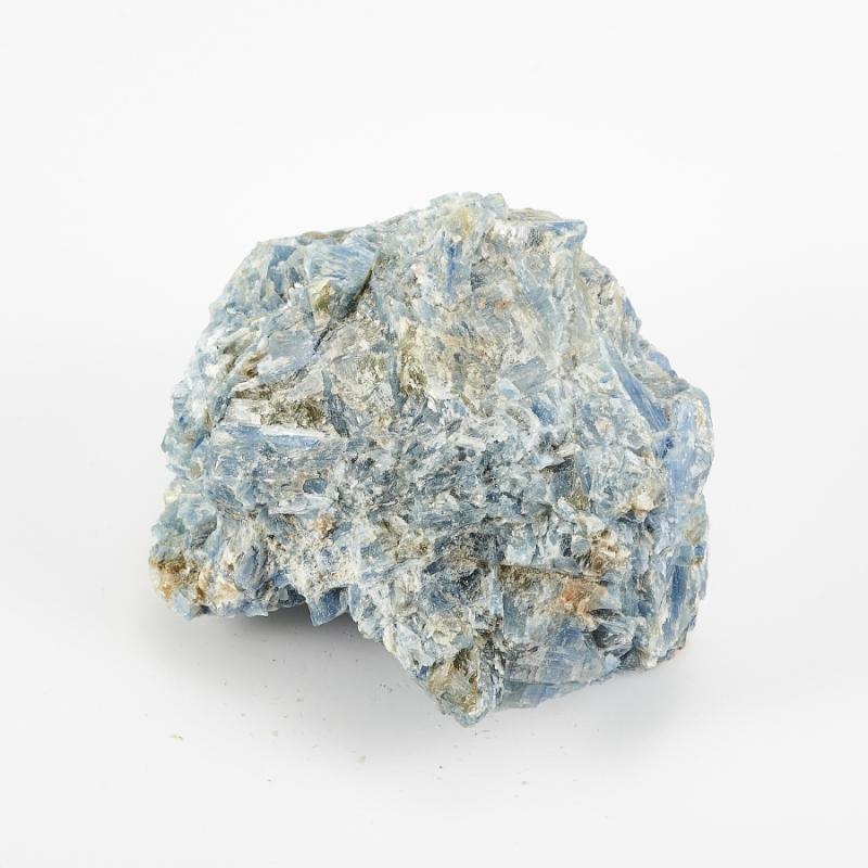 Образец кианит синий  S 30х60х65 мм