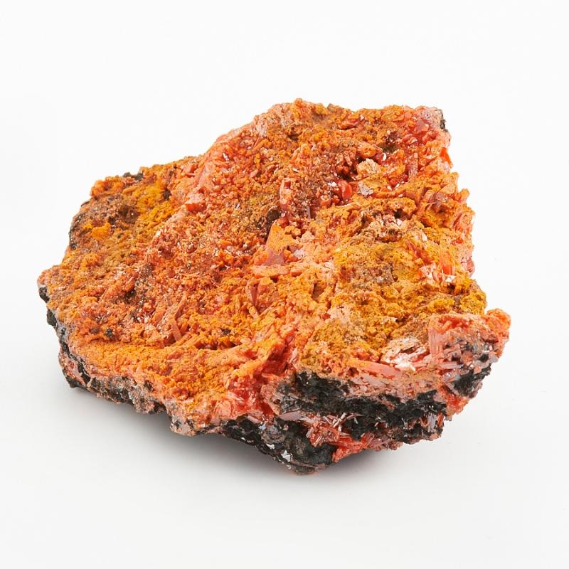 Образец крокоит  S 27х48х62 мм