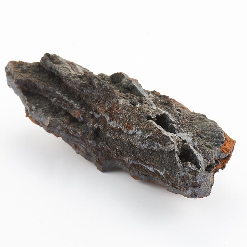 Образец гетит  S 26х29х72 мм