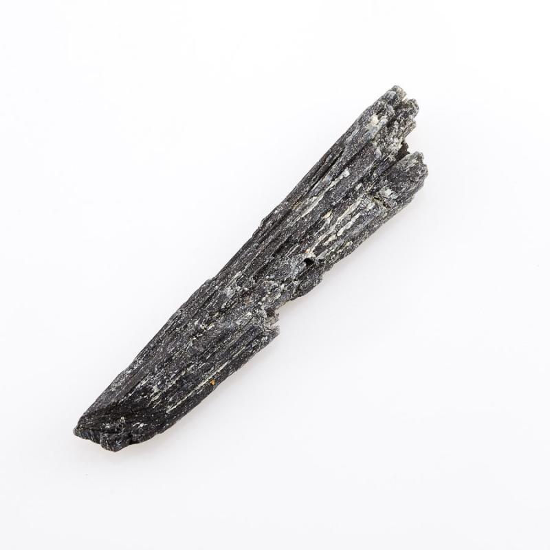 Кристалл кианит черный   XS