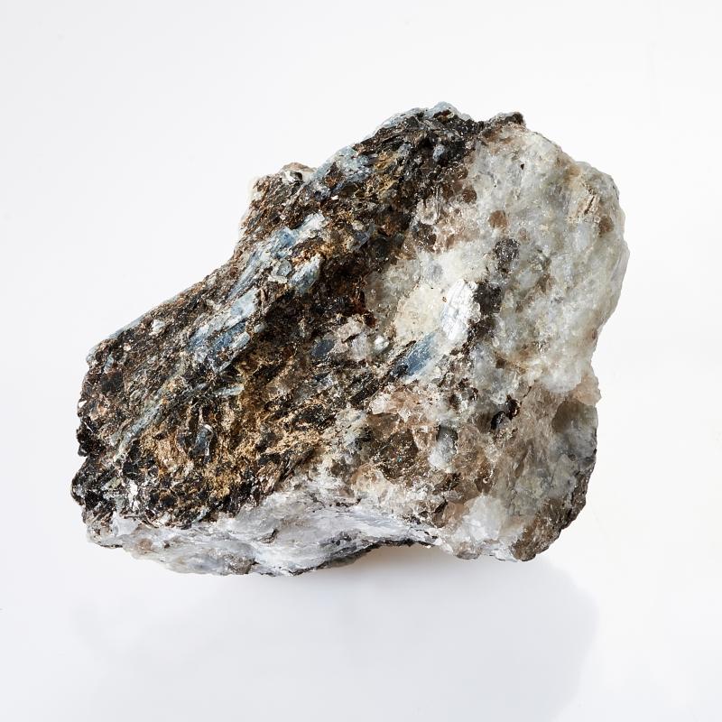 Образец кианит, кварц, слюда  S от Mineralmarket