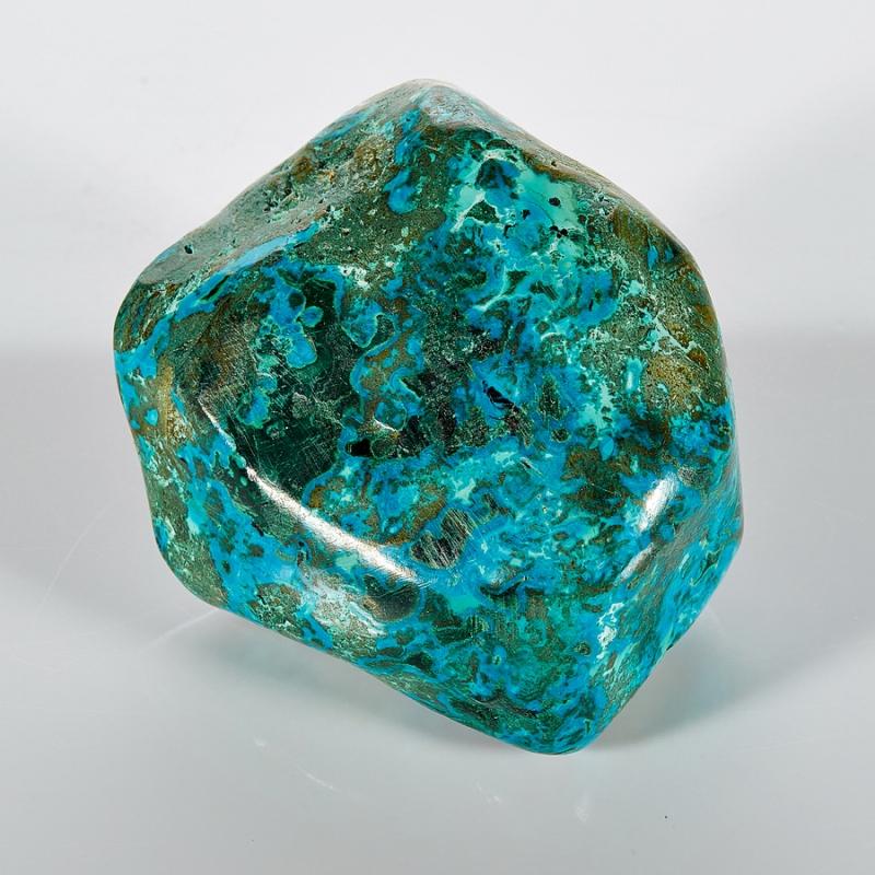 фото камня голубовато зеленоватому с блеском этом году отправила