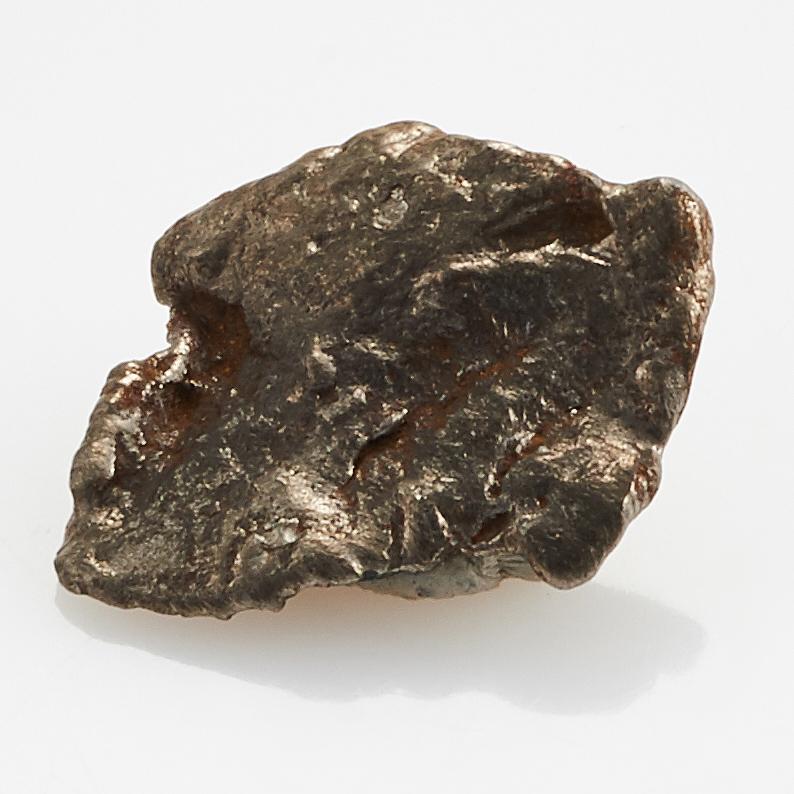 отнеситесь картинки метеорита в россии номера оснащены новой
