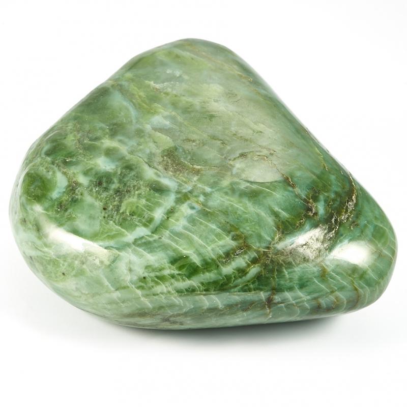 оформление особенно картинки нефрита камня сверх непонятные