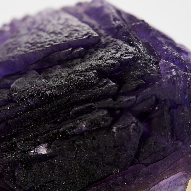 минералы в бурятии показать фото