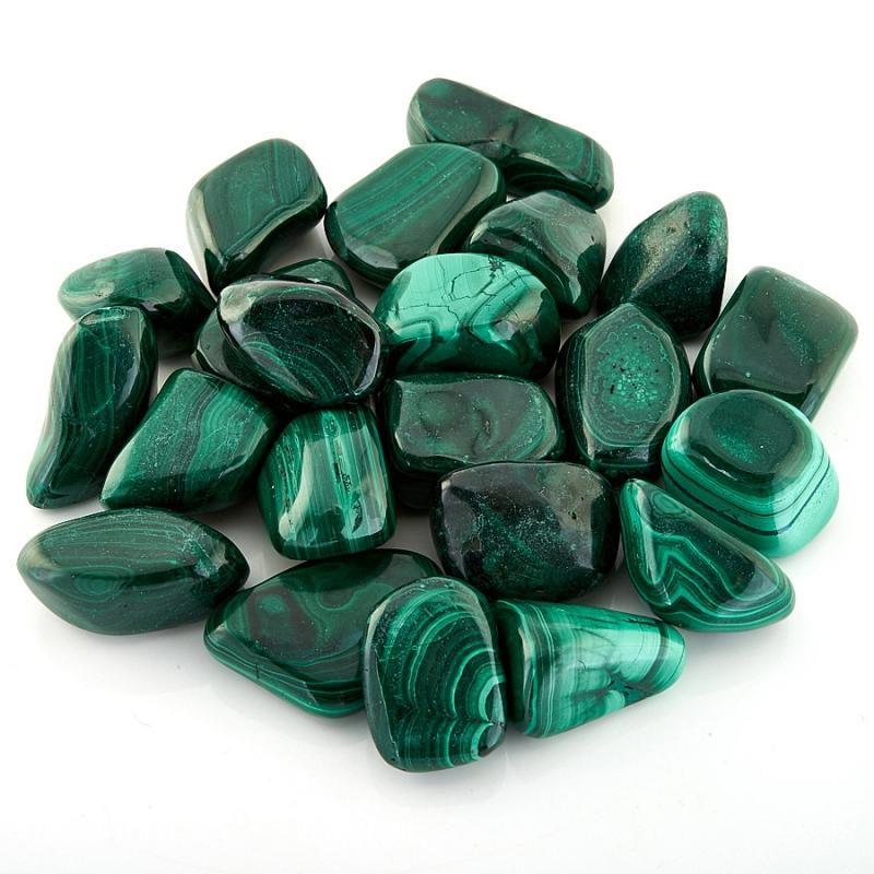 Малахит  (2,5-3 см) 1 шт mikado fishunter 2 съедобная резина 11 5 см 347 уп 3 шт