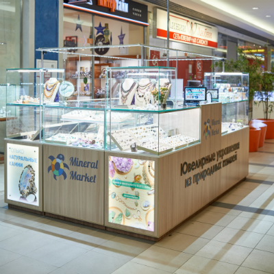 наш магазин - фото 4