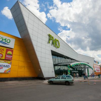 наш магазин - фото 7